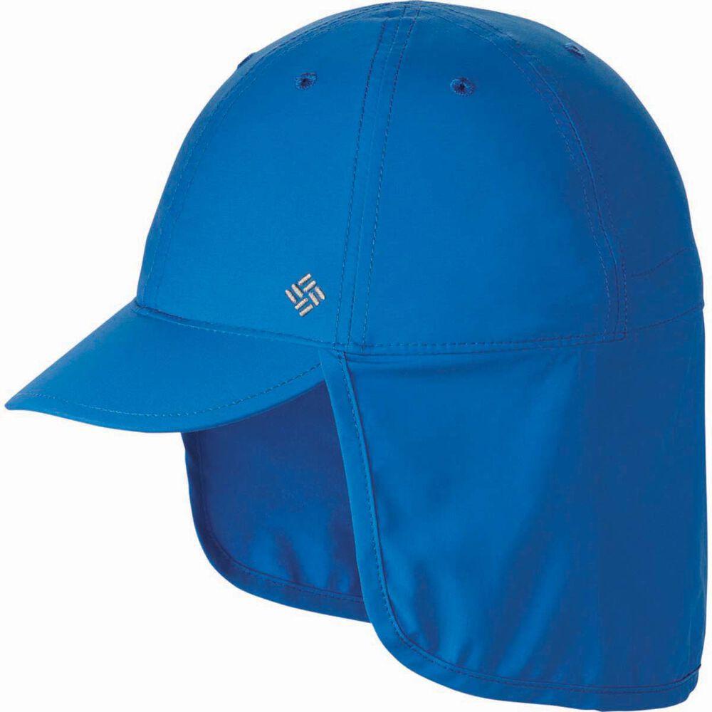 de86dd0b174 Columbia Kids  Cachalot Jr Hat