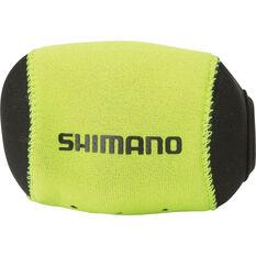 Shimano Baitcast Reel Cover, , bcf_hi-res