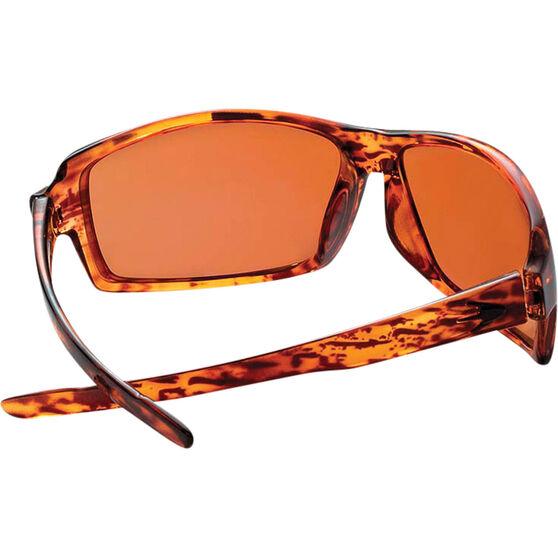 Stingray Dory Polarised Sunglasses, , bcf_hi-res