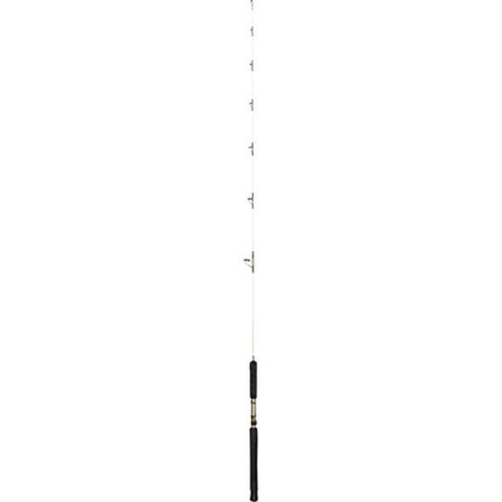 Shimano Terez XXH Overhead Rod 6ft 6in 50-150lb, , bcf_hi-res