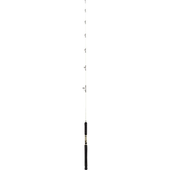 Shimano Terez XXH Overhead Rod 6ft 6in 50-150lb, , bcf_hi-res