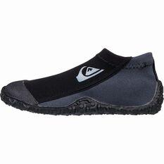 Kids' Prologue 1.0 Round Toe Aqua Shoes Black 13, Black, bcf_hi-res