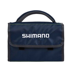 Shimano Travellers Wrap Lure Wallet, , bcf_hi-res