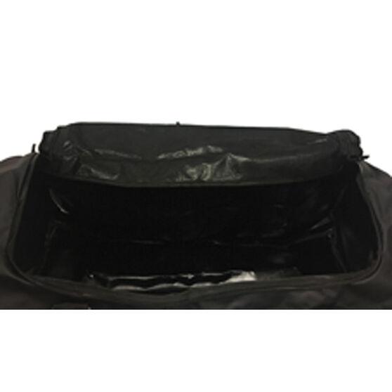 OUTRAK PVC Duffle Bag 55L, , bcf_hi-res