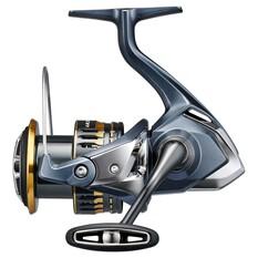 Shimano Ultegra Spinning Reel 4000XGFC, , bcf_hi-res