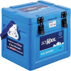 EvaKool IceKool Poly Icebox 25L, , bcf_hi-res
