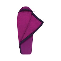 Sea to Summit Quest™ +3C QuI Women's Sleeping Bag - Regular, , bcf_hi-res