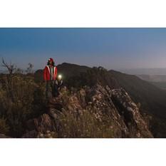 Knog Bandicoot Rechargable Headlamp, , bcf_hi-res