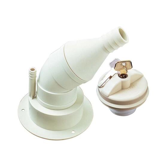 AL-KO Lockable Water Filler, , bcf_hi-res
