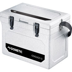 Dometic Cool Ice Icebox 13L, , bcf_hi-res