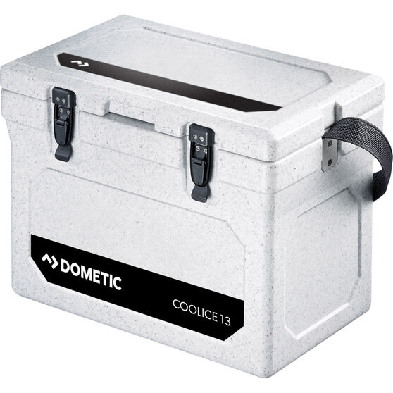 Dometic Cool Ice Icebox 13L, , bcf_hi-res