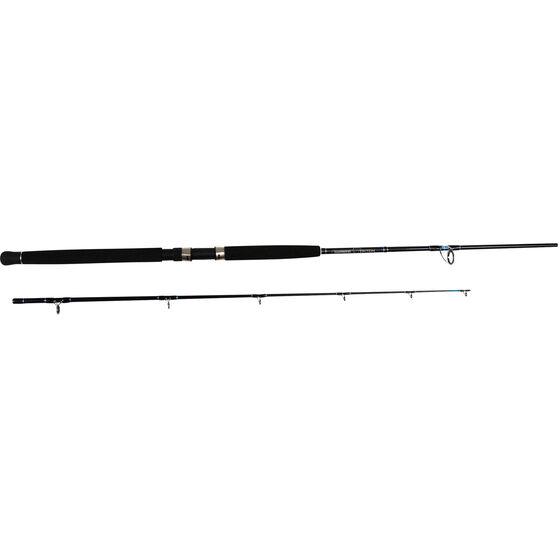 Triton Overhead Rod 5ft 6in 15 kg 1 Piece, , bcf_hi-res