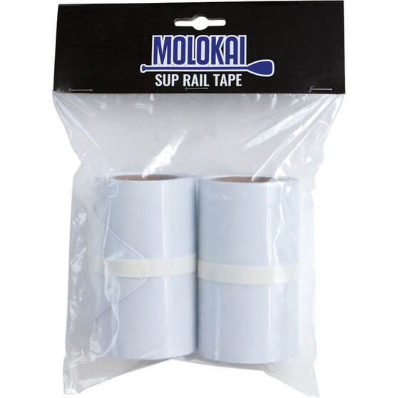 Molokai Rail Tape Roll 4in, , bcf_hi-res
