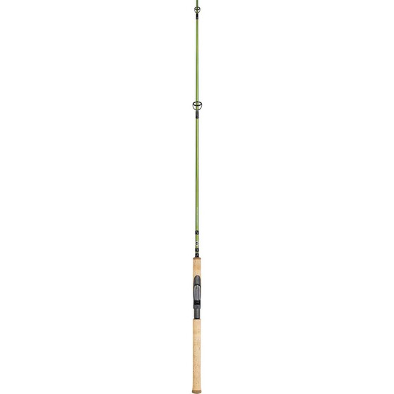 Shimano Saltie Spinning Rod, , bcf_hi-res