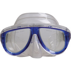 Mirage Mask and Snorkel Set, , bcf_hi-res