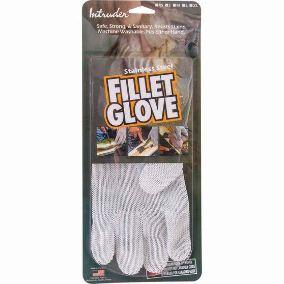 Intruder Fish Filleting Gloves, , bcf_hi-res