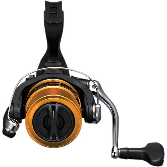 Shimano FX Series 3000 Spinning Reel, , bcf_hi-res