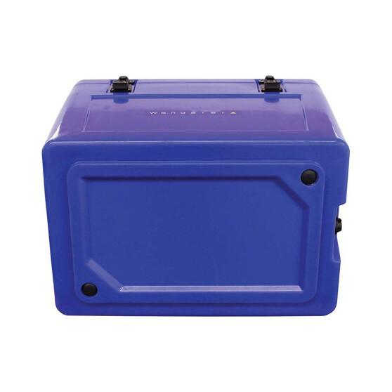 Wanderer 56L Poly Icebox, , bcf_hi-res