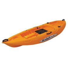 Malibu Kayaks Mini-X Kayak 1 Person, , bcf_hi-res