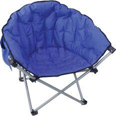 Club Moon Chair, , bcf_hi-res