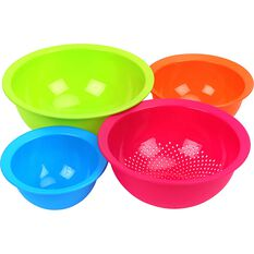Nested Bowl Set 4 Pack, , bcf_hi-res