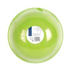 Nested Bowl Set 4 Pack, , bcf_hi-res