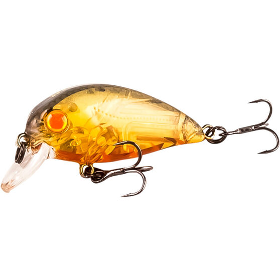 Atomic Hardz Crank Mid Hard Body Lure 38mm Tristos Ramjet 38mm, Tristos Ramjet, bcf_hi-res