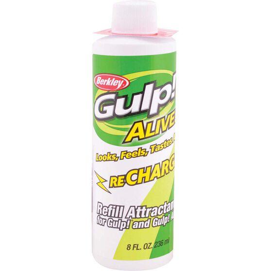 Gulp Refill Scent 236ml, , bcf_hi-res
