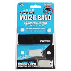 Mozzie Band, , bcf_hi-res