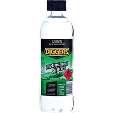 Diggers Methylated Spirits, , bcf_hi-res