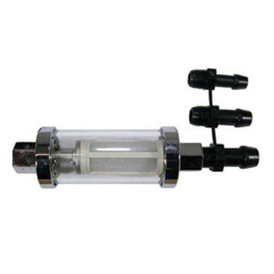 Blueline Inline Fuel Filter, , bcf_hi-res