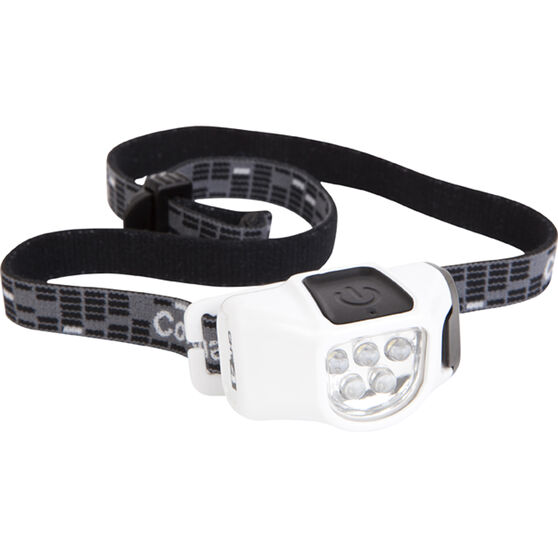 CHT4 Headlamp, , bcf_hi-res