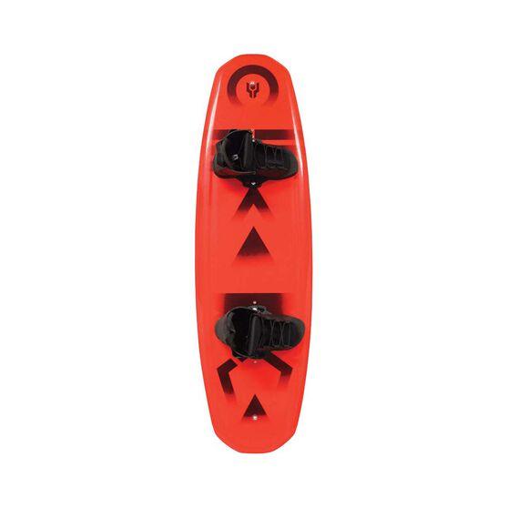 Tahwalhi Adult 55in Wakeboard, , bcf_hi-res