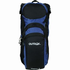 OUTRAK Vapor Hydration Pack 3L, , bcf_hi-res