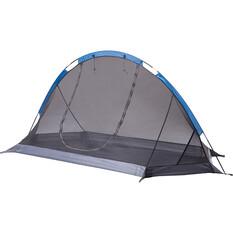 OzTrail Nomad 1 Hiking Tent, , bcf_hi-res
