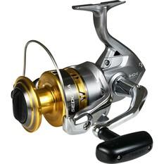 Shimano Sedona 6000FI Spinning Reel, , bcf_hi-res
