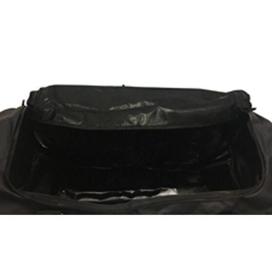 OUTRAK PVC Duffle Bag 90L, , bcf_hi-res