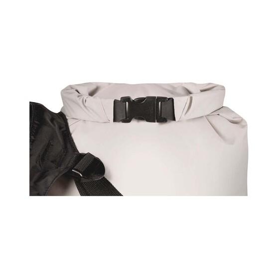 Medium Compression Sack Dry Bag, , bcf_hi-res