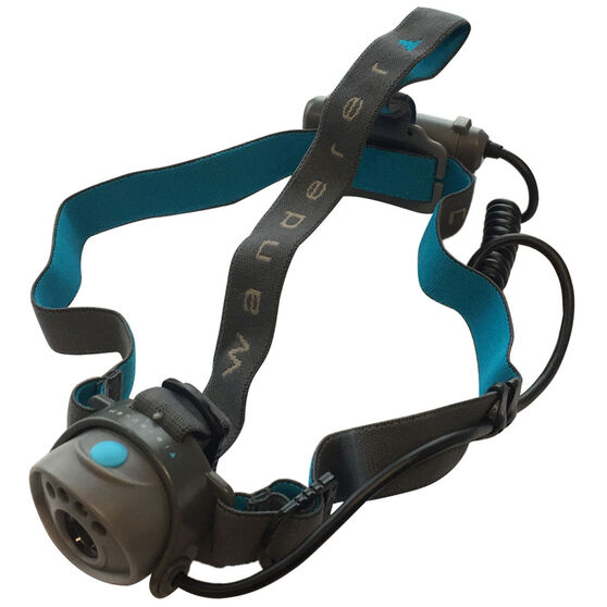 Wanderer H175i Intelligent Headlight, , bcf_hi-res
