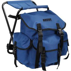 Rogue With Stool Tackle Bag, , bcf_hi-res
