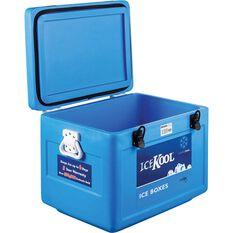 EvaKool IceKool Poly Icebox 56L, , bcf_hi-res