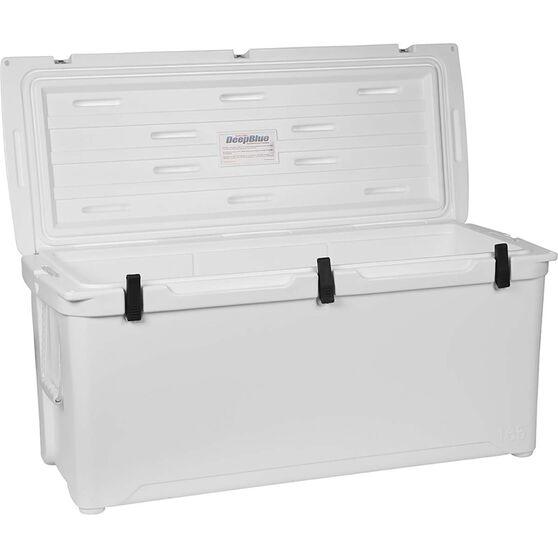 Engel Rotomoulded Icebox 165L, , bcf_hi-res