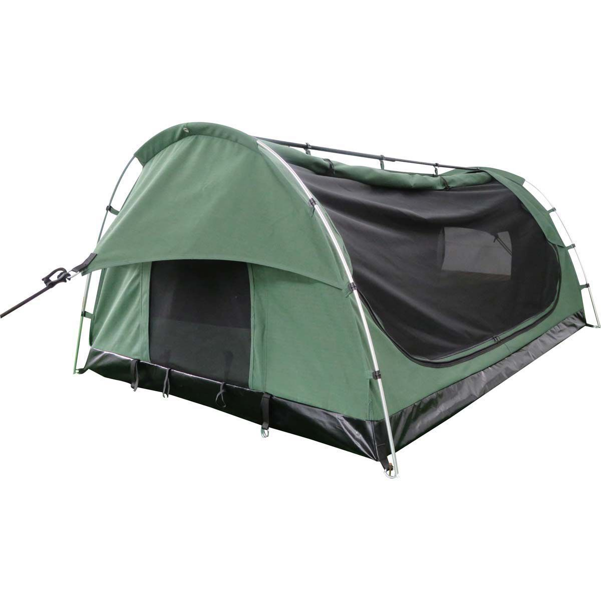 Compare up to 3 products  sc 1 st  BCF Australia & Tents Swags Shade u0026 Shelter - BCF Australia Online Store