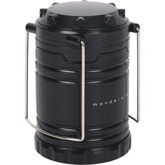 Wanderer Twin Pack Collapsible Lantern, , bcf_hi-res