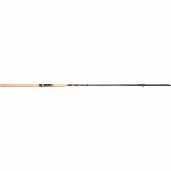 Shimano Sonic Lure Spinning Rod 6ft 6in 3-5kg 6ft 6in 3-5kg, , bcf_hi-res