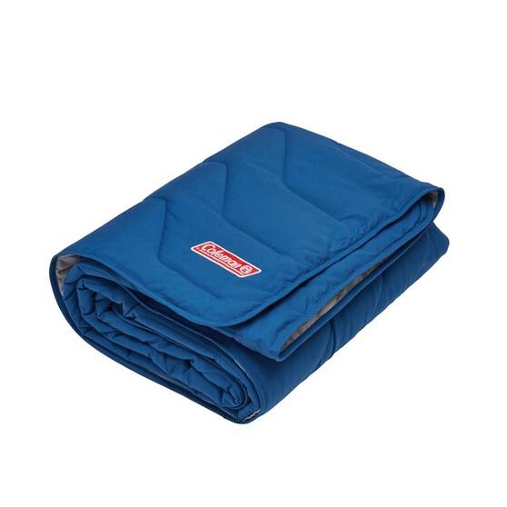 Coleman Single Blanket, , bcf_hi-res