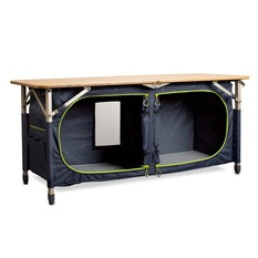 Zempire Eco Cupboards, , bcf_hi-res