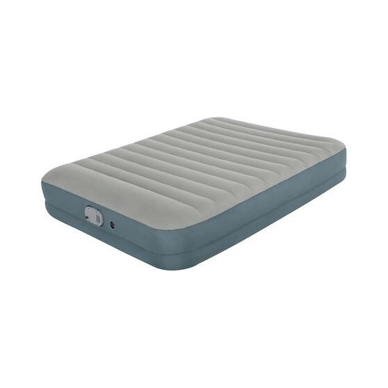 Bestway Alwayzaire Dual Pump QS Airbed, , bcf_hi-res