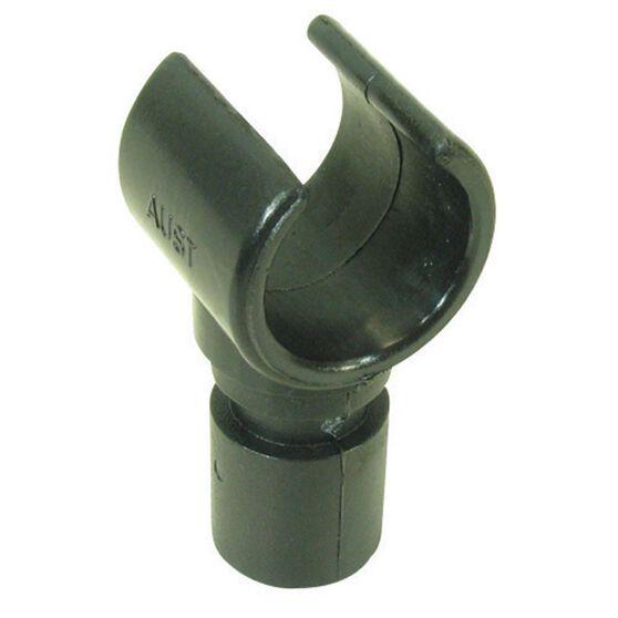 BLA Tube End Clamp 20mm, , bcf_hi-res