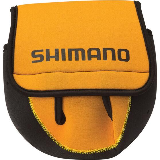 Shimano Spin Reel Cover Small, , bcf_hi-res